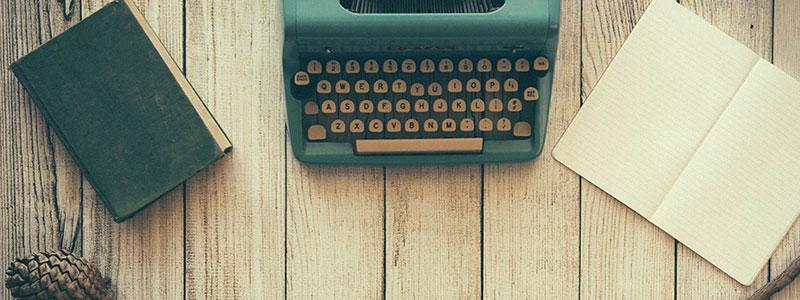 6 دلیلی که تولید محتوا را باید برون سپاری کنید