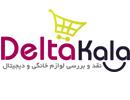 deltakala