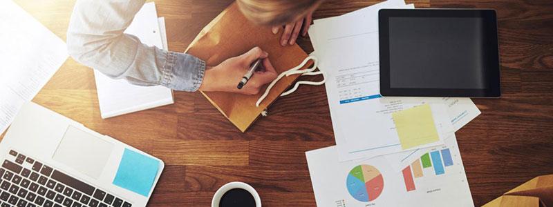 مزایای بازاریابی محتوایی، 5 مثال کاربردی