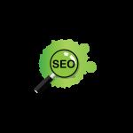 سئو - بهینه سازی وب برای موتور جستجو