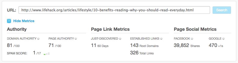 چه کسی دادههای مشابهی را در سطح وب به اشتراک گذاشته است