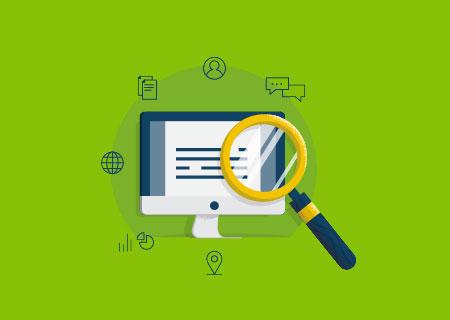 تولید محتوا - داستان مشتری - داستان موفقیت مشتری - چطور داستان موفقیت مشتری بنویسیم - مطالعه موردی - بازاریابی محتوایی